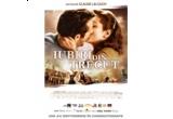 "3 x invitatie dubla la filmul ""Iubiri din trecut"" la Hollywood Multiplex"