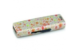 5 x stick USB Kingston DataTraveler 100 Special Edition / saptamana