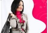 2 x voucher in valoare de 100 de lei de la Tara Fashion