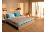 4 x set de lenjerie de pat de la Dormeo