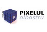 40 x invitatie pentru Filelist