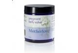 balsamul organic pentru gravide Motherlove