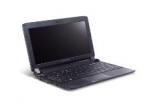 mini laptop Acer, camera video Toshiba, monitor LCD Philips, casti cu microfon Logitech, flash pen Corsair