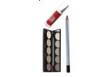 2 x set produse de makeup Parisax Professional