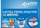 4 x pachet de produse Apetito