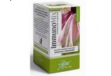 4 x tub ImmunoMix