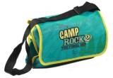 o geanta Camp Rock