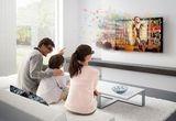 un televizor Sony BRAVIA 3D