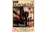 4 x invitatie la concertul Morcheeba