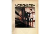 un bilet la concertul Morcheeba / zi