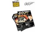 filme din colectia James Bond