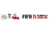 o placa de baza + un procesor + un joc FIFA11 PC, 2 x o placa de baza + un joc FIFA11 PC, un joc FIFA11 PC