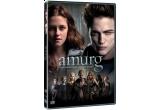 un DVD cu Amurg