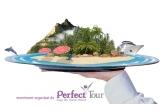 instant: un voucher de 25 euro pentru vacanta ta viitoare cu Perfect Tour
