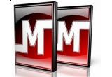 5 x licenta MalwareBytes AntiMalware