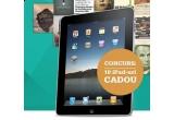10 x iPad