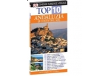 "volumul ""Top 10. Andaluzia si Costa del Sol"""