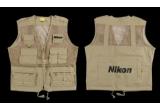 o vesta Nikon