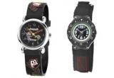 2 x ceas pentru copii