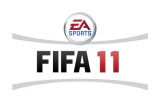4 x joc FIFA 11 pentru PC, 2 x joc FIFA 11 pentru Play Station 3, 2 x joc FIFA 11 pentru XBOX 360