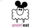5 x pass la una dintre proiectiile din cadrul festivalului de animatie Anim'est