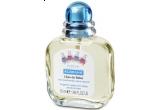 3 x premiu Klorane pentru micutul tau (o apa de parfum + un iepuras)