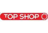 1000 RON pentru cumparaturi Top Shop, H2O mop ultra, Relax & Tone, Abtronic, Dormeo Memosan Pillow