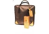 o geanta si un parfum 1 Million de la Paco Rabanne, un parfum Lady Million 50 ml