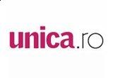 10 x premiu de la Unica.ro / zi