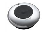 un mouse Asus WX-DL
