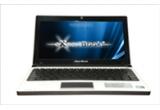 un netbook Maguay eXpertBook, un rucsac Maguay, un mouse wireless