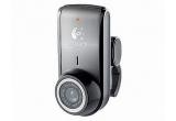 5 x camera web portabila Logitech C905