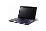 un laptop Acer Aspire 1410-8373