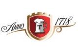 3 x bax de bere Timisoreana / saptamana, un premiu de popularitate