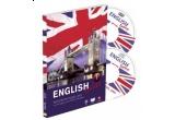 o excursie de 2 locuri in Marea Britanie +  examen Cambridge/ IELTS, 50 x examen Cambridge/IELTS, 50 x Dictionar Vizual Englez-Roman, 50 x Dictionar Englez-Roman (Irina Panovf), 10 x ENCICLOPEDIA BRITANICA / saptamana, 50 x ghid Londra / saptamana