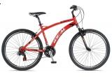 o bicicleta de la Ideal Bikes, 2 x un set complet de ingrijire profesionala + o carte oferita de Redds prin Polirom / saptamana