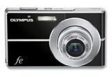 o camera foto Olympus FE-3010, 6 premii saptamanale: 2 servicii Top CV, 2 servicii Myjob Curier, 2 servicii Cerere de angajare