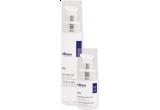 3 x set cosmetice anti-aging din gama UNA