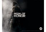 9 x joc video Medal of Honor Afghanistan (3 pentru PC, 3 pentru Xbox 360, 3 pentru PlayStation 3)