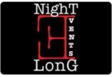 3 x invitatie la NightLongEvents
