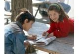"un curs ""NLP Training for Successful Kids"""
