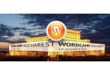 un bilet la Wordcamp Romania 2010