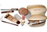 10 x make up kit complet
