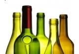 10 sticle de vin