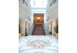 3 nopti de cazare pentru doua persoane la hotelul Corinthia Grand Royal 5***** din Budapesta