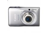 un aparat foto Canon IXUS 105IS Silver
