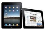 un Apple un iPad, la fiecare 2 zile un premiu oferit de Xdot.ro
