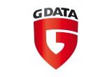 5 x licenta G Data TotalCare 2011
