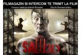 o invitatie la filmul SAW 7 3D