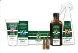 produse de ingrijire a parului timp de 1 an de zile (premiul 1), 9 luni (premiul 2), 6 luni (premiul 3)